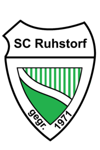 SC Ruhstorf