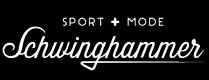 Sport+ Mode Schwinghammer