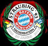 Straubing 93