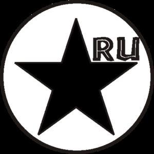 Disco Ruhstorf